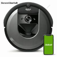 iRobot Roomba i7 Premium