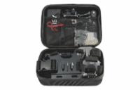 ISY IAA-1800, Gadget Set,