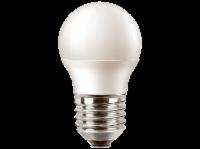 ISY ILE-4104 LED