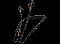 JABRA Elite 65e, In-ear
