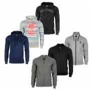 Jack and Jones Herren