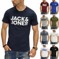 Jack & Jones Herren