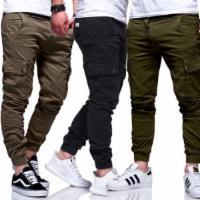 Jack & Jones Jeans Hose