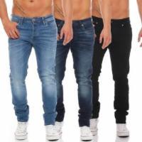 JACK & JONES Jeans - Tim