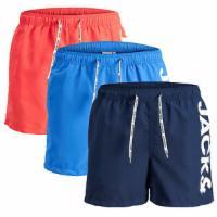 Jack & Jones Swim Shorts