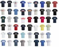 Jack & Jones T-Shirt Neue