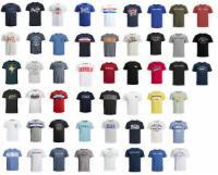 Jack & Jones T-Shirt Neue