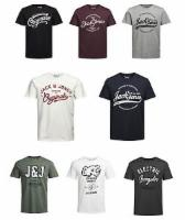 Jack & Jones T-Shirt NY