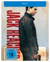 Jack Reacher: Kein Weg