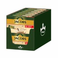 JACOBS 3in1 Typ Café