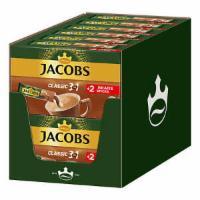 JACOBS Löskaffee 3in1