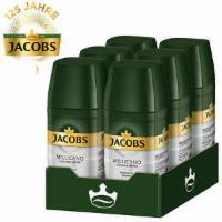 JACOBS Löskaffee
