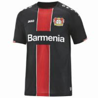 Jako Bayer 04 Leverkusen
