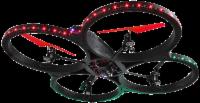 JAMARA 038561 Flyscout