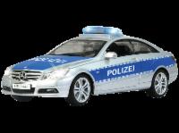 JAMARA 410023 Mercedes
