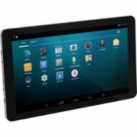 Jay-tech Tablet PC