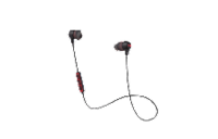 JBL Amour BT Wire