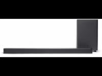 JBL Bar 2.1 Soundbar in