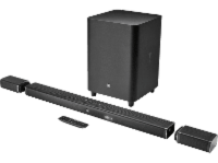JBL Bar 5.1 Soundbar in