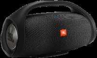 JBL Boombox, Bluetooth