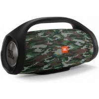 JBL Boombox Bluetooth