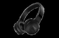 JBL C45BT Kopfhörer