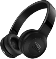 JBL C45BT, On-ear