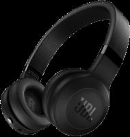 JBL C45BT, On-ear