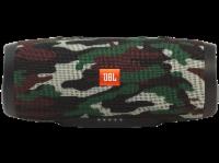 JBL Charge 3 Bluetooth