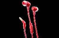 JBL E15 Kopfhörer Rot