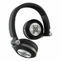 JBL E40BT On-Ear