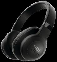 JBL E500BT Kopfhörer mit