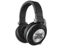JBL E50BT, Over-ear