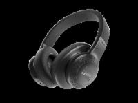 JBL E55BT, Over-ear