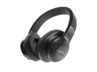 JBL E55BT, Over-ear