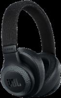 JBL E65BTNC, Over-ear