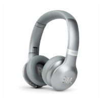 JBL Everest 310 Bluetooth
