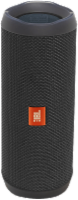 JBL Flip 4, Bluetooth