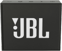 JBL GO, Lautsprecher,