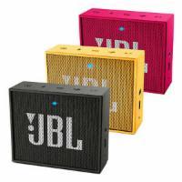 JBL Go Mobiler Bluetooth