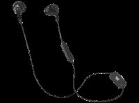 JBL Inspire 500, In-ear