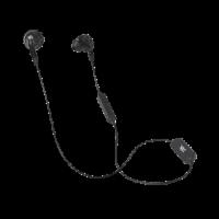 JBL Inspire 500, In-ear,
