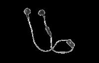 JBL Inspire 500 Kopfhörer