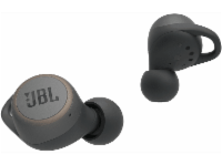 JBL Live 300, In-ear True