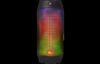 JBL Pulse2 Bluetooth