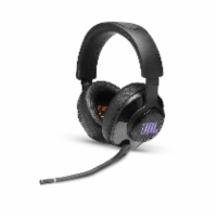 JBL Quantum 400, Over-ear