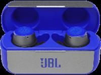 JBL Reflect Flow, In-ear