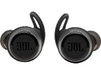 JBL Reflect Flow, In-ear