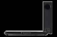 JBL SB150, Soundbar,