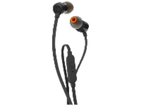 JBL T110BT, In-ear